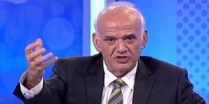 Ahmet Çakar'dan Fenerbahçe tahmini