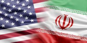 ABD'nin İran'a yaptırımları destek bulmadı