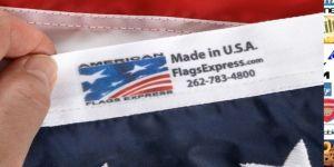 Cumhurbaşkanı Erdoğan çağrı yaptı: İşte Amerika malı ürünler