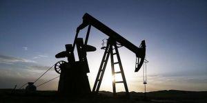 Üç ayda 1,6 milyar dolarlık petrol sattı