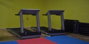 Kadınlara yönelik ücretsiz spor kursları açıldı