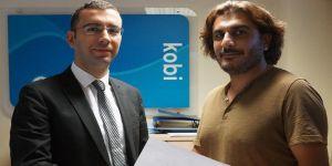 İtalyan iş adamından Türk lirasına destek