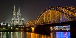 Almanya'dan köprü açıklaması