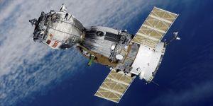Türkiye'nin uzay atılımına Rusya'dan destek