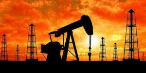 Brent petrolün varili 71,07 dolar