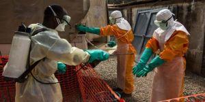 Ebola salgını 17 can aldı