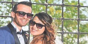1 yıllık evli Sevgi kaçırıldı mı?