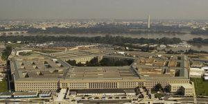 Pentagon'dan yeni Çin askeri raporu