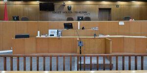 FETÖ'nün 'eyalet talebe mesulüne' 8 yıl 9 ay hapis
