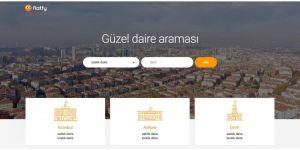 Türkiye Temmuz Ev Fiyatları Ne Durumda?