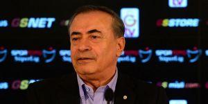 Cengiz: UEFA'dan ceza beklemiyoruz