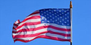 ABD'den İsrail'e destek