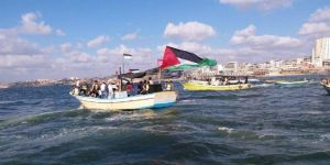 İsrail, Beyt Hanun sınır kapısını kapattı