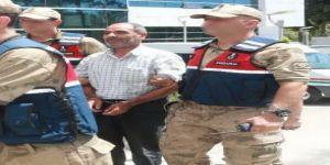 PKK'ya yardım ve yataklık eden başkanlar tutuklandı