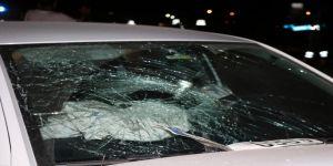 Feci kaza: 1 ölü, 8 yaralı