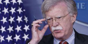 ABD'den Çin iddiası!