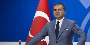 AK Parti'den 'provokasyon' açıklaması