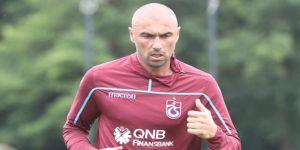 Trabzonspor'un istediği rakam!