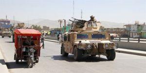 Taliban, esirleri serbest bırakacak