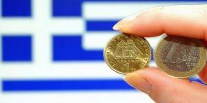 Yunanistan Kurtarma Programı sona erdi