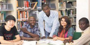 'Mezun' diasporası  örgütleniyor