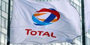 Fransız petrol devi Total İran'dan çekildi