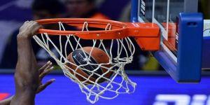 Türkiye, çeyrek finalde elendi