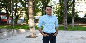 Türkiye aleyhine konuşmayan politikacıya ihraç