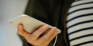 Çocukların yüzde 59'u akıllı telefon sahibi