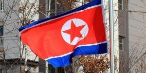 Vatikan, Kuzey Kore'den davet bekliyor