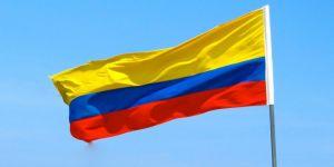 Kolombiya'da bir haftada 3 yerli lider birden öldürüldü