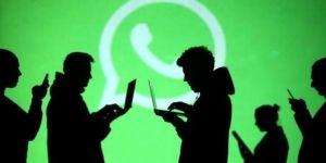 Whatsapp kullanıcılarını bekleyen tehlike!