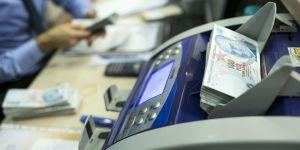 Katılım bankalarının kârı 1 milyar lirayı aştı