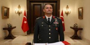 Erdoğan'dan 'Temel Paşa' kararı