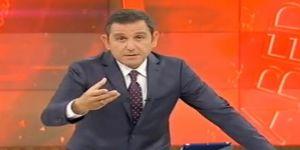 Fatih Portakal'dan TSK'ya çok konuşulacak soru