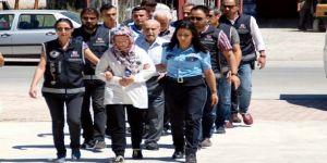 Sözde il imamından ilginç Gülen açıklaması