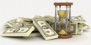 Dünyanın en zenginleri 1 saatte kaç para kazanıyor?