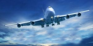 THY Kıbrıs uçuşlarına grev engeli