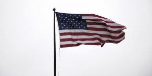 ABD'de İsrail yanlısı kuruluştan skandal ödül