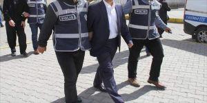 11 ilde FETÖ operasyonu: 34 gözaltı kararı