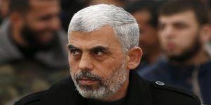 İsrail'in Gazze kuşatması yakında bitebilir