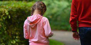 Çocukların icra yoluyla alınması sona eriyor