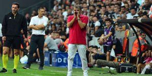 Beşiktaş'tan sonra kulüp takımı çalıştırmayacağım
