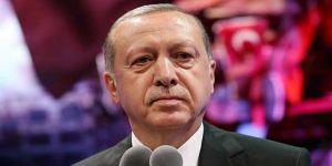 Erdoğan'dan İdlib ve af açıklaması