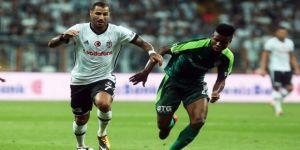 Beşiktaş fırsat peşinde!