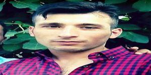 Samsun'da denizde boğulma tehlikesi geçiren şahıs hayatını kaybetti