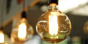 Elektrik ve doğalgaz fiyatlarında düzenleme yapıldı
