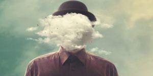 Beyninizi güçlendirmenin 8 yolu