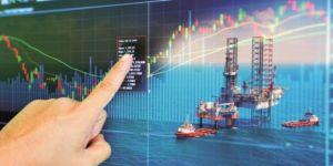 Türkiye'den kritik doğalgaz ve TL hamlesi