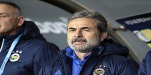 Süper Lig'de Aykut Kocaman bombası